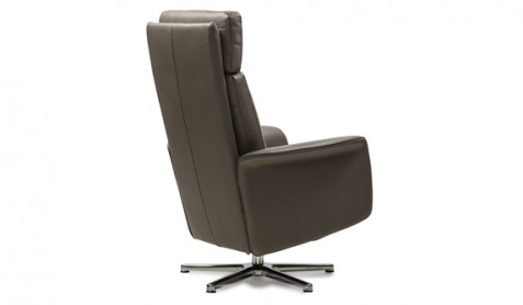 Guest relaxfauteuil - datzitgoed.com