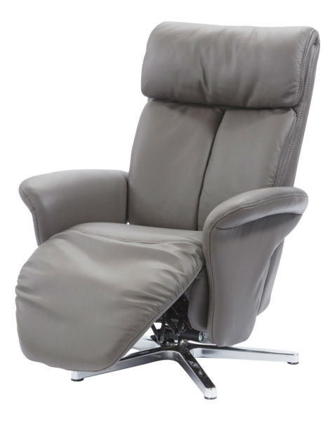 Hanover relaxfauteuil - datzitgoed.com