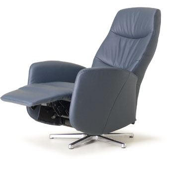 Magic A02 relaxfauteuil - datzitgoed.com
