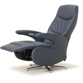 Sta-op fauteuil MG-A03 - datzitgoed.com
