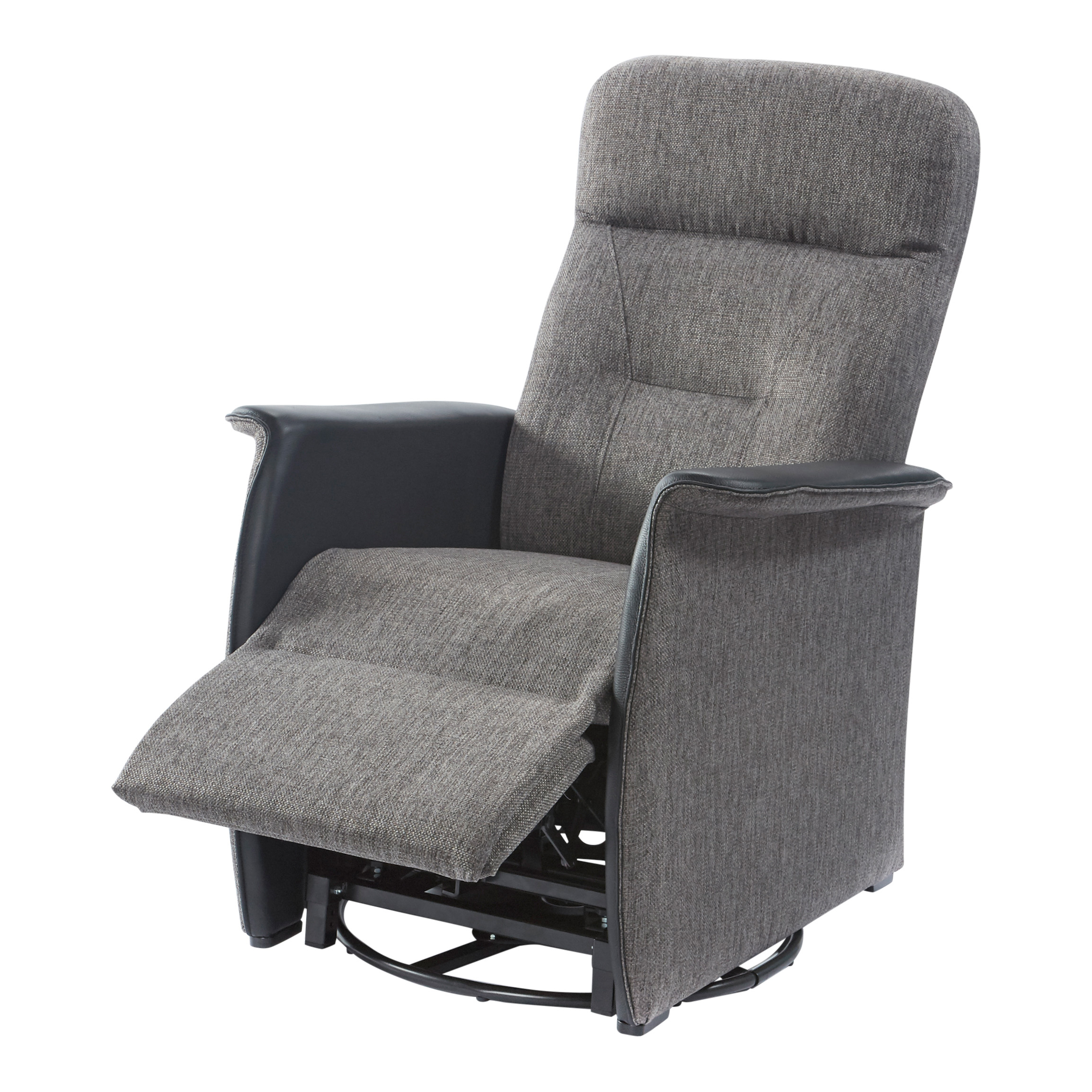 Variance relaxfauteuil - datzitgoed.com