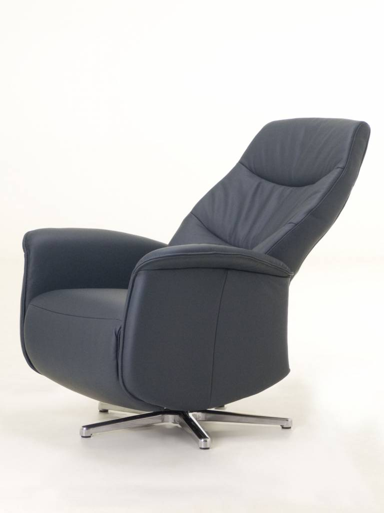 Relaxfauteuil MG A01 - datzitgoed.com