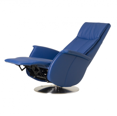 Talud Relaxfauteuil