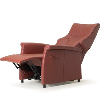 Theems 8055 relaxfauteuil - datzitgoed.com