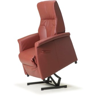 Theems 8055 sta-op fauteuil - datzitgoed.com