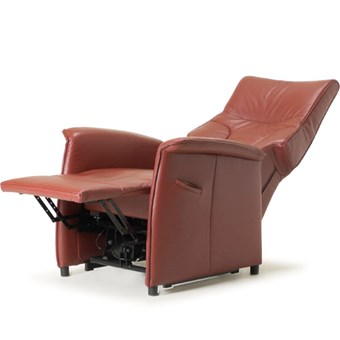 Theems 8085 relaxfauteuil - datzitgoed.com