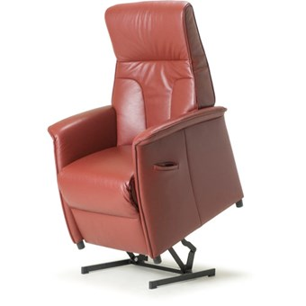 Theems 8085 sta-op fauteuil - datzitgoed.com