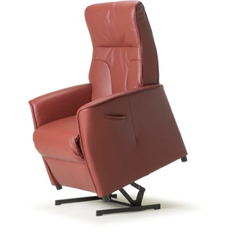 Theems 8075 sta-op fauteuil - datzitgoed.com