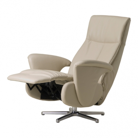 Tofu Relaxfauteuil - datzitgoed.com