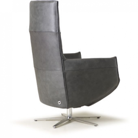 Tormolino Relaxfauteuil - datzitgoed.com